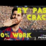 NEW UPDATE! 100% WORK! BY PASS / HOW to CRACK BYPASS eFootball PES 2020 PC July 2020
