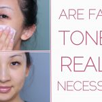 Everything You Need To Know About Facial Toners