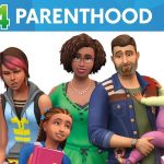 Download and Install CRACKED Sims 4 Parenthood Update (v.1.30.10.1010)