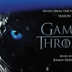 Game of Thrones S7 Official Soundtrack | Winter Is Here – Ramin Djawadi | WaterTower