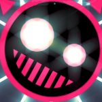 Bright Light Filter – All Bosses (S-Rank, Hardcore) – Just Shapes and Beats