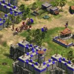 Age of Empires: Definitive Edition (Download Free Repack v1.3.5101.2/Build 5101)