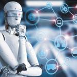 AI là gì? Trí tuệ nhân tạo là gì? Cùng tìm hiểu về công nghệ AI