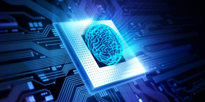 Ai trí tuệ nhân tạo được áp dụng cho lĩnh vực nào?