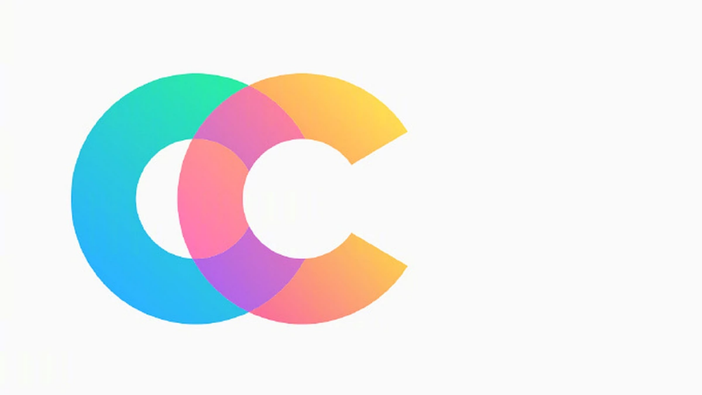 CC là gì? cc là viết tắt của từ gì? CC email là gì?