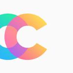 CC là gì? CC được sử dụng như thế nào trong các lĩnh vực khác nhau?