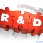 RD là gì? RD là viết tắt của từ gì? RD có tầm quan trọng như thế nào?