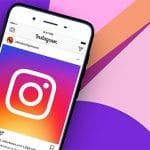Tải Instagram APK Android IOS trên Google Play App Store miễn phí
