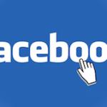 Tải Facebook APK Android IOS trên Google Play App Store miễn phí