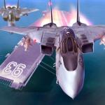 Game bắn máy bay- Trò chơi điện tử thú vị và vui nhộn nhất hiện nay