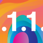 Tải 1.1.1.1: Faster & Safer Internet APK Android IOS trên Google Play App Store miễn phí