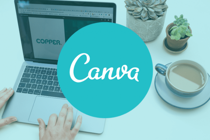 tải Canva