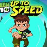 Game ben 10 ultimate alien biến hình vô địch thiên hạ cậu bé anh hùng giải cứu thế giới