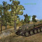 Game xe tăng – Trò chơi điện tử hấp dẫn và kịch tính mà bạn không nên bỏ qua