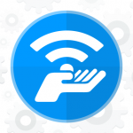 Connectify full crack: Download và hướng dẫn cài đặt Connectify