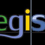 Aegisub full crack: Download và hướng dẫn sử dụng phần mềm Aegisub