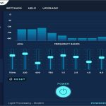 Dfx Audio Enhancer full crack: Download và hướng dẫn cài đặt Dfx Audio Enhancer