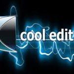 Cool edit pro 2.1 full crack: Download và hướng dẫn cài đặt phần mềm Cool edit pro