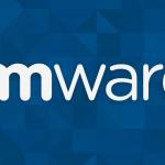Máy ảo VMWare: Download và hướng dẫn cài đặt máy ảo vmware