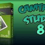 Key Camtasia Studio 8.6: Hướng dẫn download và cài đặt Camtasia Studio 8.6
