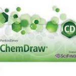 Chemdraw full crack: Download và hướng dẫn cài đặt chemdraw