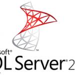 SQL Server 2008 R2 full crack: Download và hướng dẫn sử dụng phần mềm