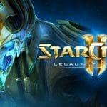 Download Starcraft 1 và hướng dẫn chơi game Starcraft 1