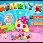 Đặt bom it 5: Download và hướng dẫn chơi game đặt bom it 5
